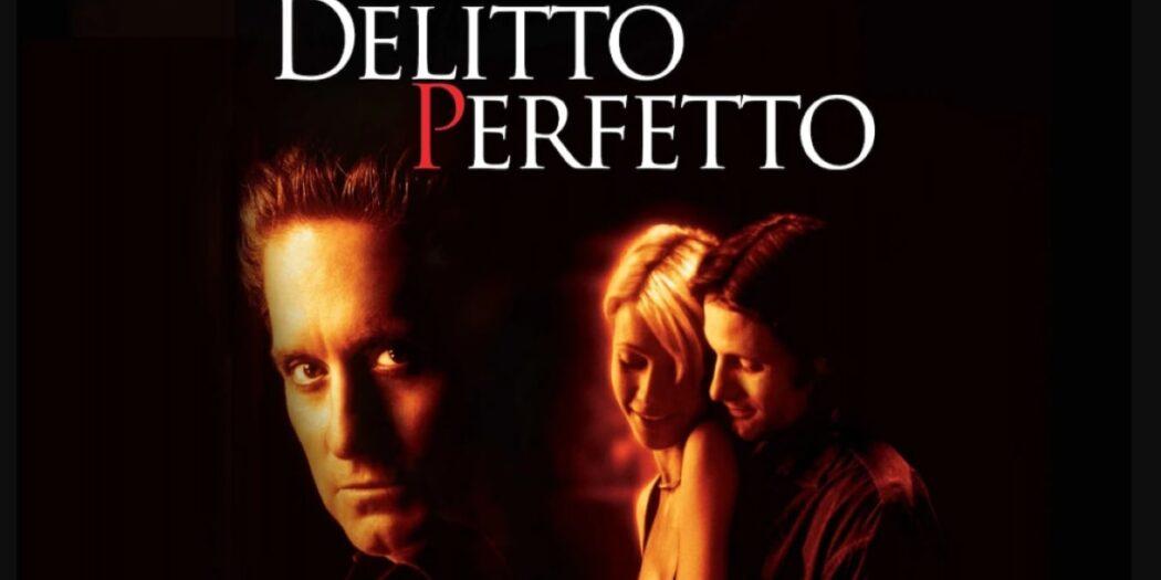 racconti-cinema-delitto-perfetto-michael-douglas-paltrow-mortensen-copertina-poster
