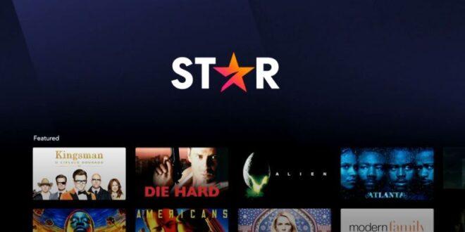 STAR – Tutti i Film e le Serie in arrivo il 23 febbraio