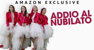 addio-al-nubilato-recensione-film-copertina