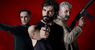 bastardi-a-mano-armata-recensione-film-copertina