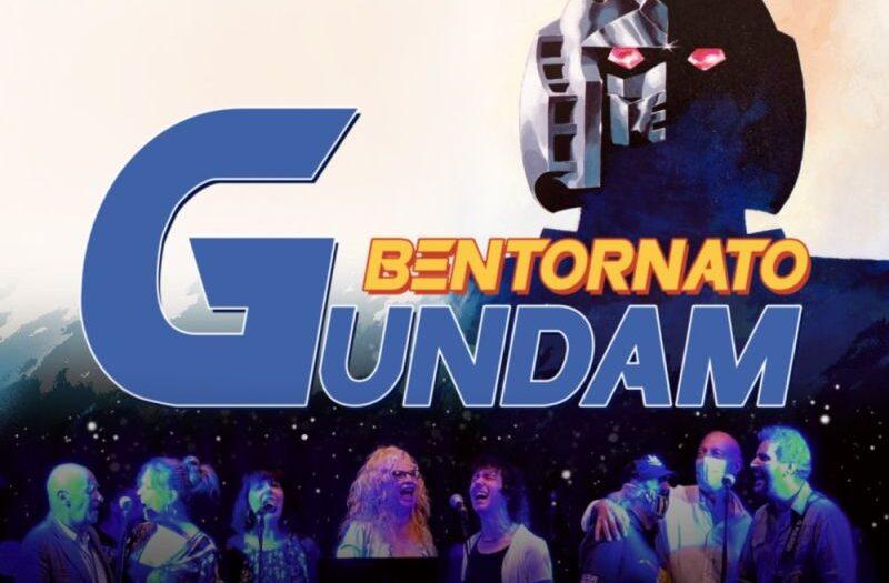 bentornato-gundam-supersix-febbraio-2021-copertina