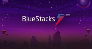bluestacks-5-game-android-su-pc-copertina