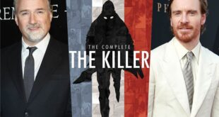 david-fincher-fassbender-the-killer-copertina