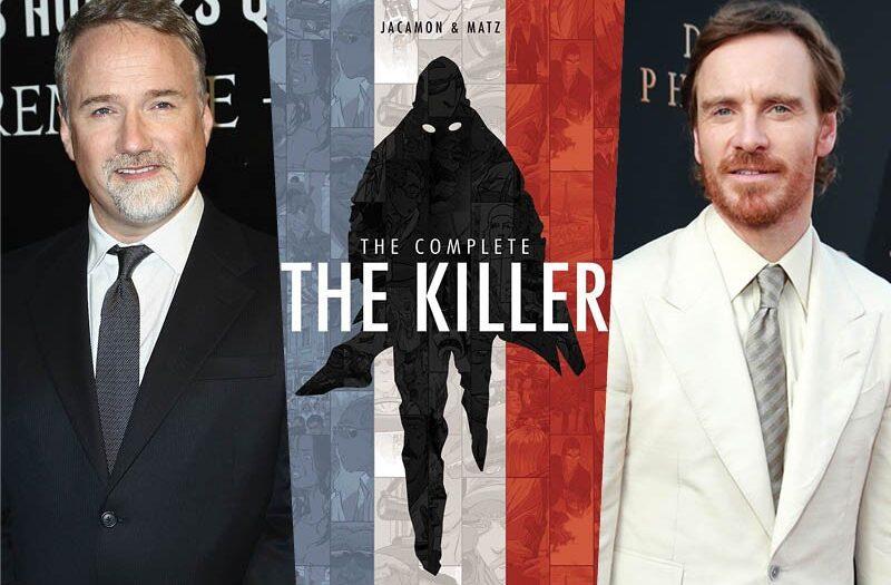 david-fincher-fassbender-the-killer-copertina