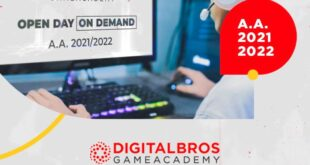 digital-bros-game-academy-open-day-on-demand-copertina