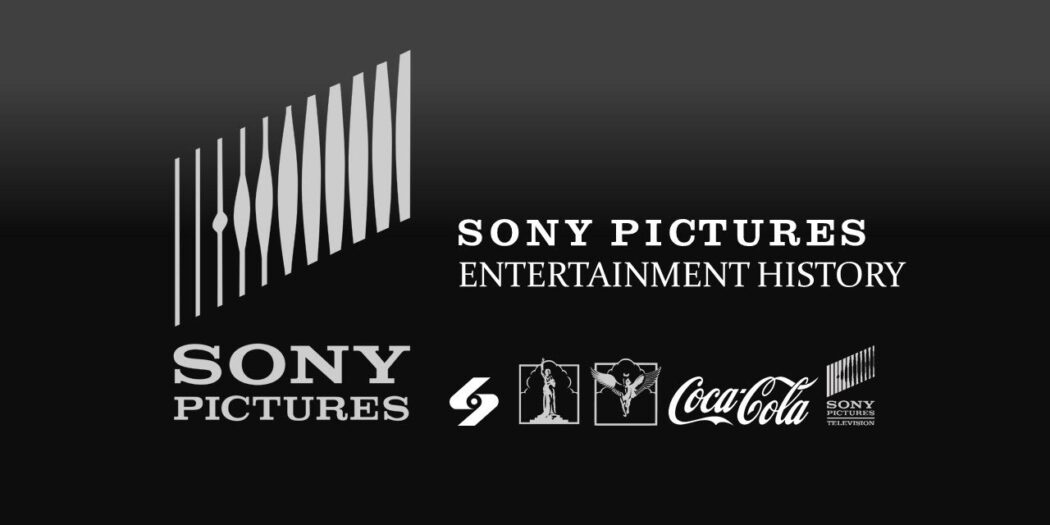 eagle-pictures-distribuisce-sony-pictures-in-italia-copertina