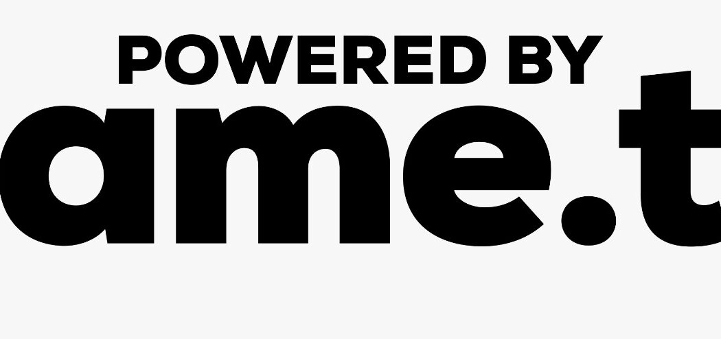game-tv-prima-piattaforma-esport-mobile-copertina