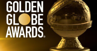 golden-globe-2021-lista-vincitori-copertina