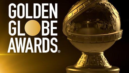 Golden Globe 2021 – La lista completa di tutti i vincitori