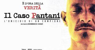 il-caso-pantani-dvd-e-blu-ray-copertina