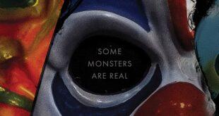 la-casa-del-terrore-recensione-bluray-copertina
