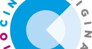 miocinema-esclusive-sviluppo-tecnologico-copertina