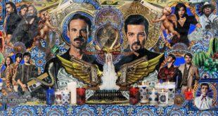 narcos-messico-stagione-2-recensione-bluray-copertina
