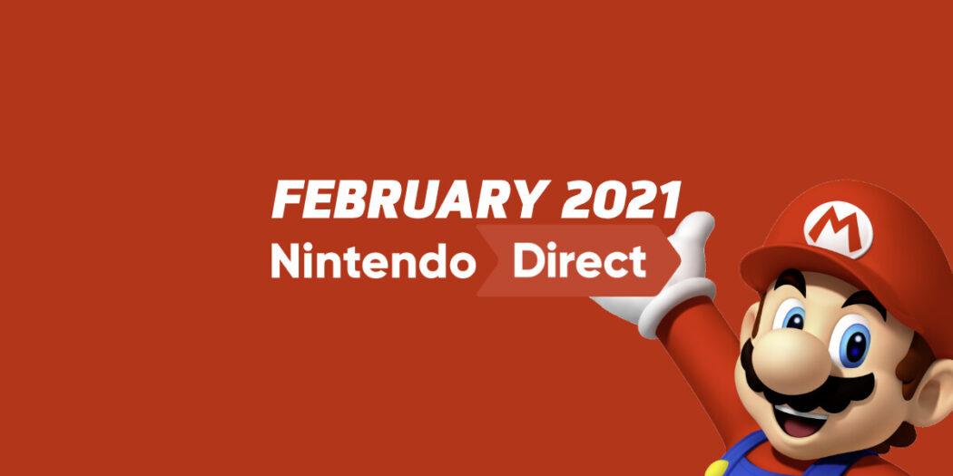 nintendo-direct-tutte-novita-switch-copertina