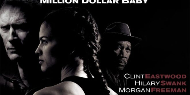 racconti-di-cinema-million-dollar-baby