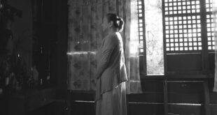 the-woman-who-left-recensione-dvd-copertina
