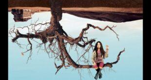 tideland-recensione-bluray-copertina
