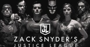 zack-snyder-s-justice-league-18-marzo-digitale-copertina