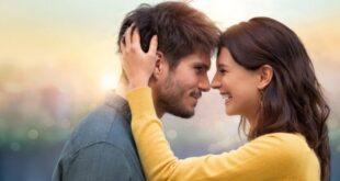 amore-a-seconda-vista-recensione-bluray-film-copertina