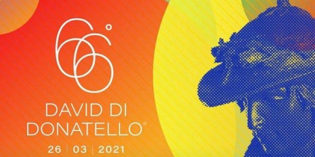 david-di-donatello-2021-candidature-copertina