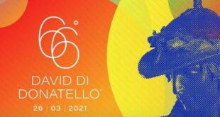 david-di-donatello-2021-candidature-copertina