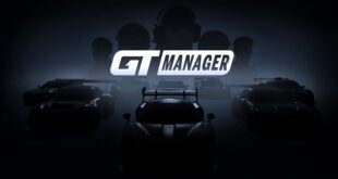 GT Manager per iOS e Android – Racing management per chi ama il motorsport