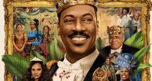 il-principe-cerca-figlio-recensione-film-copertina
