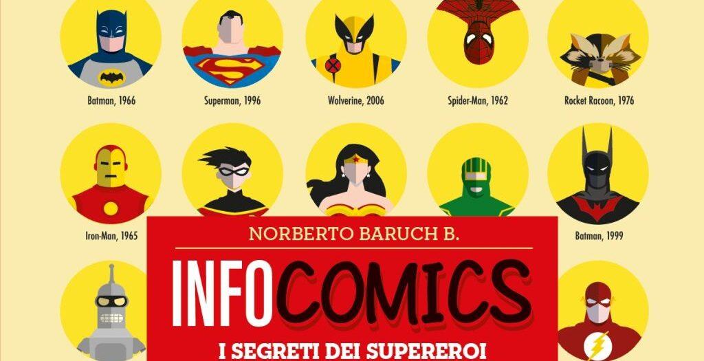 infocomics-guida-definitiva-iconografia-fumetti-copertina