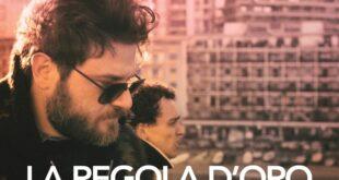 la-regola-d-oro-recensione-film-copertina