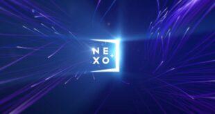 nexo+-piattaforma-digitale-arte-copertina