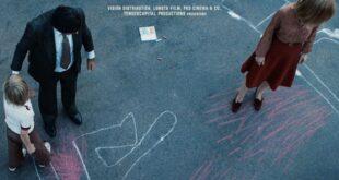 padrenostro-recensione-bluray-copertina