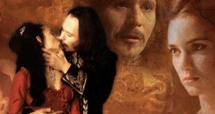 racconti-di-cinema-dracula-bram-stoker-copertina