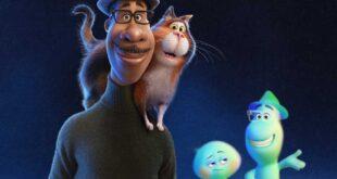 soul--pixar-dvd-bluray-marzo-copertina