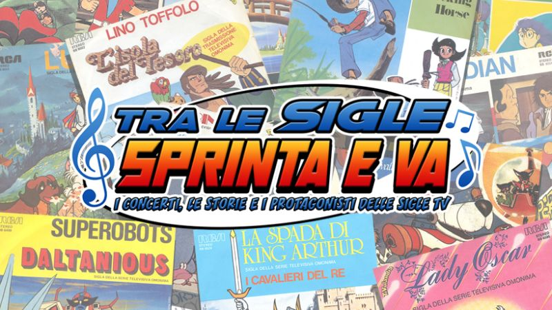 supersix-evento-sigle-cover