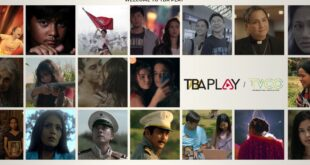 tbaplay-cinema-filippino-italia-copertina