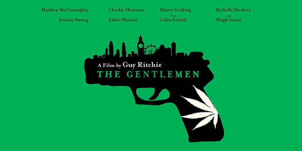 the-gentlemen-recensione-4k-bluray-copertina