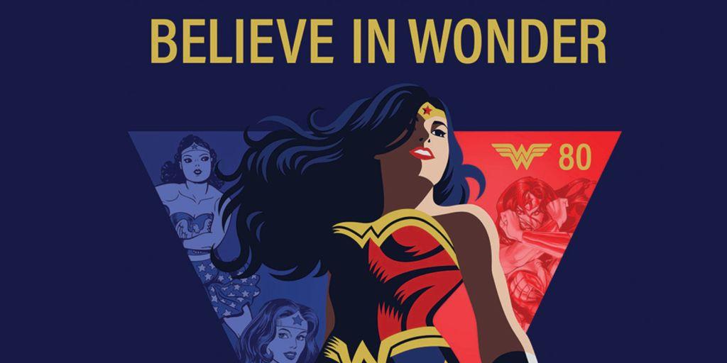 wonder-woman-campagna-believe-in-wonder-copertina