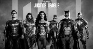 zack-snyder's-justice-league-recensione-film-copertina