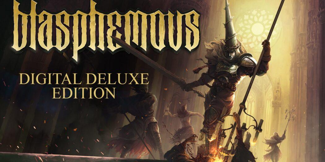 blasphemous-deluxe-edition-fisica-copertina