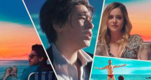 easy-living-vita-facile-recensione-dvd-copertina