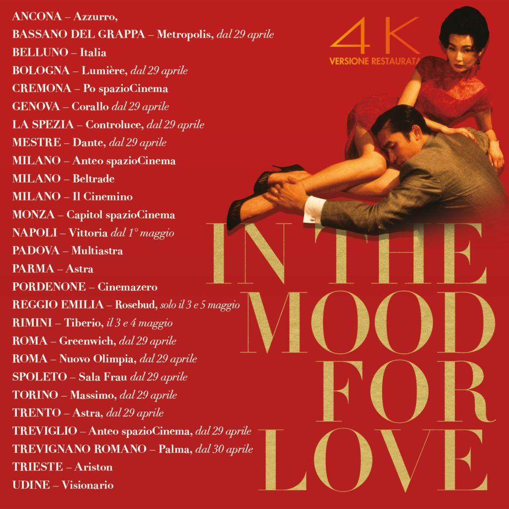 in-the-mood-for-love-torna-al-cinema-dal-28-aprile-01
