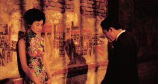 in-the-mood-for-love-torna-al-cinema-dal-28-aprile-copertina