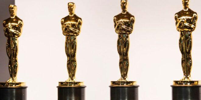 Oscar 2021 – Le nostre previsioni sui vincitori