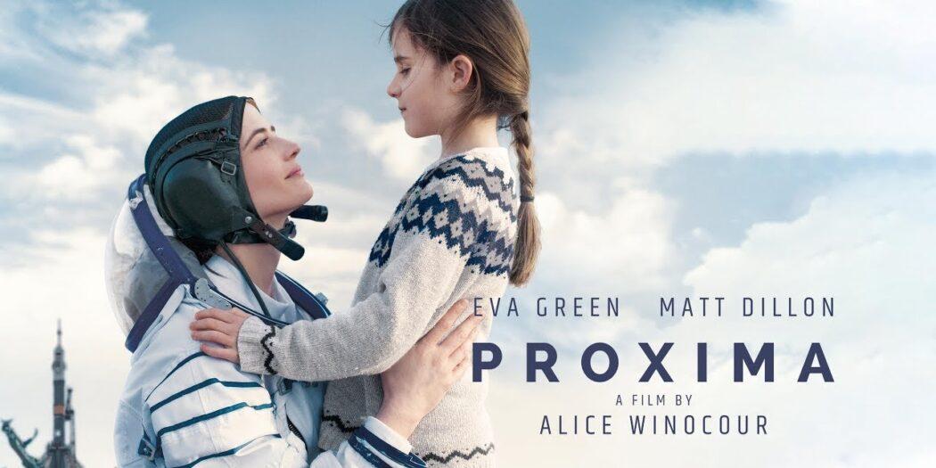 proxima-eva-green-dvd-bluray-copertina