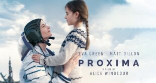 proxima-eva-green-dvd-bluray-copertina