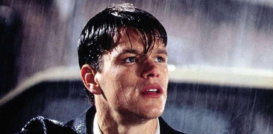 racconti-cinema-l-uomo-della-pioggia-copertina