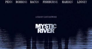 racconti-cinema-mystic-river-clint-eastwood-sean-penn-poster