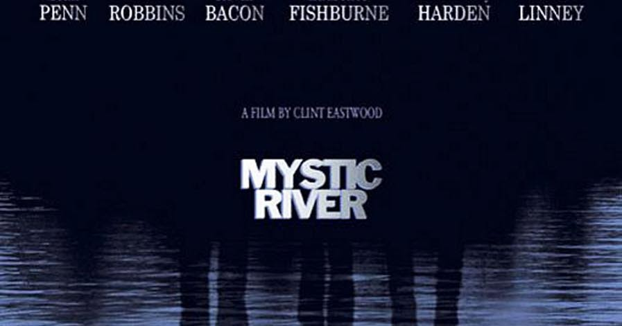 racconti-cinema-mystic-river-clint-eastwood-sean-penn-poster