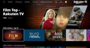 rakuten-tv-lancia-oltre-90-canali-lineari-gratuiti-copertina