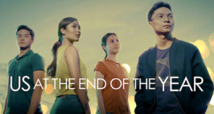 us-at-the-end-of-the-year-recensione-film-copertina